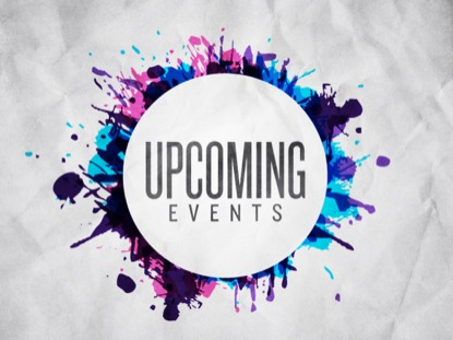 upcomingevents1