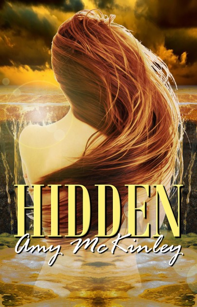 Hidden-LARGE